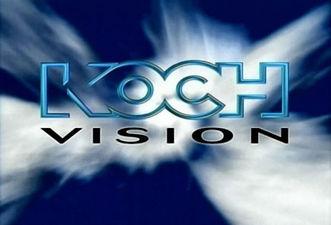 Koch Vision