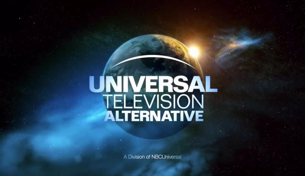 Universal Television Alternative Studios