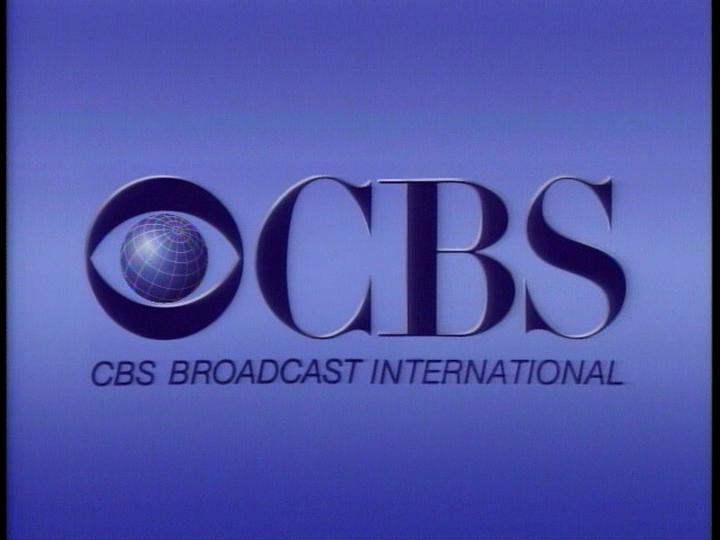 CBS Broadcast International/Other