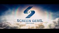 Screen Gems Pictures (Slender Man)