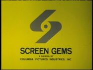 Screengems1972a