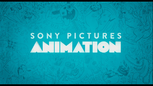 Sony Pictures Animation (The Mitchells vs the Machines) A