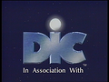 DiC Entertainment (1987) 5