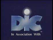 DiC Entertainment (1987) 5