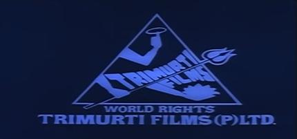 A24 Films/Trailer Variants