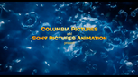 Columbia Pictures and Sony Pictures Animation present (The Smurfs 2 - 2013)