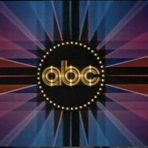 Abc1980.jpg