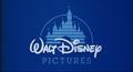Disney 'Mulan' Closing