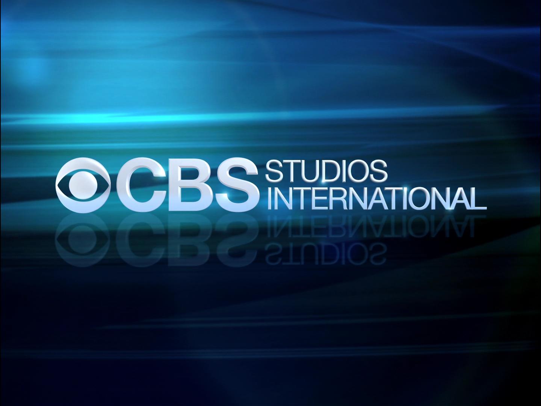 CBS Studios International/Other