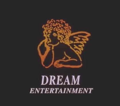 Dream Entertainment