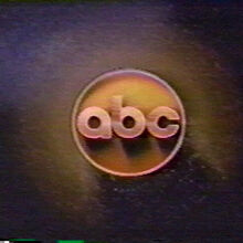 Abc1984 c.jpg