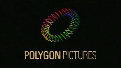 Polygon Pictures (Japan)