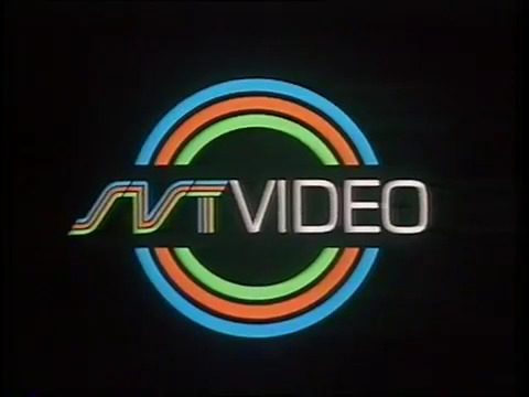 SVT Video (Sweden)