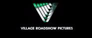 Village Roadshow 'The Matrix' Opening (2018 Reissue)