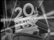 20th Century Fox (1935-1968) 2