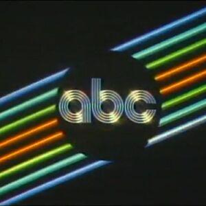Abc1979.jpg