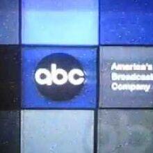ABC ID 2003-2004