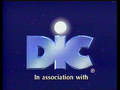 DiC Entertainment (1989) 2