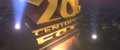 20thCenturyFoxTheWomanintheWindow