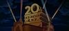 20th Century Fox (1963)