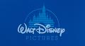 Disney 'The Parent Trap' Closing (1998)