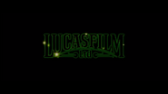 Lucasfilm Ltd. (Indiana Jones and the Kingdom of the Crystal Skull)