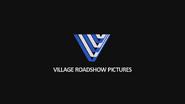 Village Roadshow Pictures Fist Fight