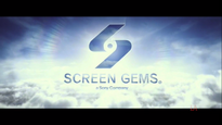 Screen Gems Pictures (Resident Evil The Final Chapter)