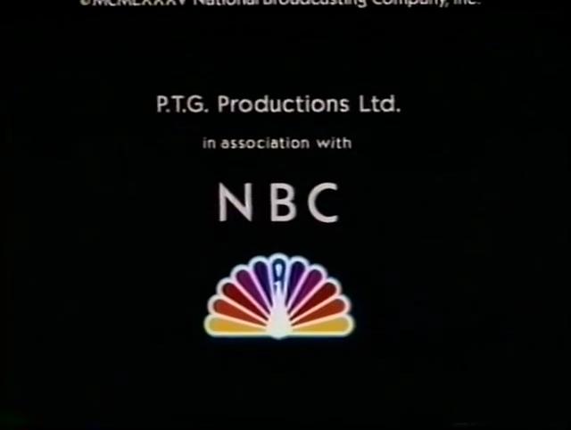 NBC Studios/Other