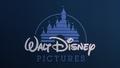 Disney 'Blank Check' Closing