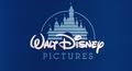 Disney 'The Santa Clause' Closing