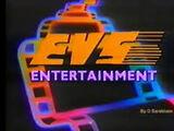 EVS Entertainment (Thailand)