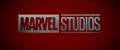 Marvel Studios Doctor Strange