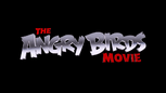 The Angry Birds Movie Title Card