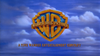 Warner Bros. 'Batman & Robin' Opening A