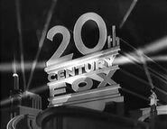20th Century Fox (1940)