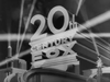 20th Century Fox 'Here Comes the Through' Opening