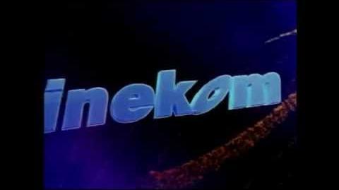Cinekom (Indonesia)