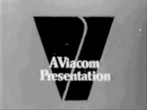 Viacom1976 a.jpg