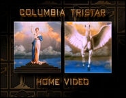 Columbiatristarvideo1995