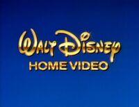 Disneyhomevideoblue