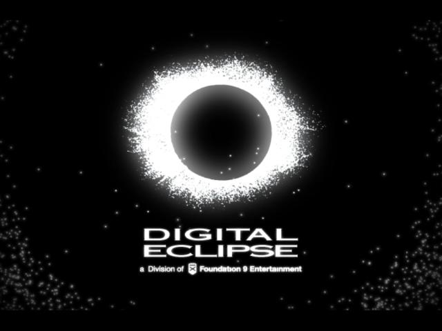 Digital Eclipse Software, Inc./Other