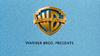 Warner Bros. 'You've Got Mail' Opening B