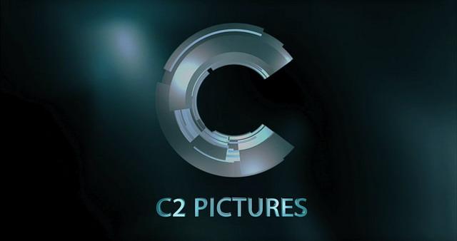 C2 Pictures