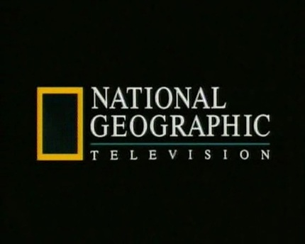 National Geographic Television