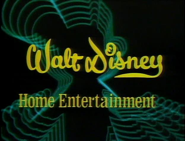 Walt Disney Studios Home Entertainment/Summary