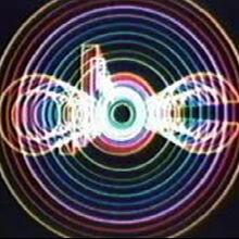 Abc1971.jpg