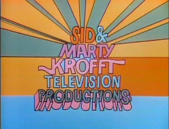 Krofft Entertainment/Other
