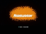 Nickelodeon Productions/Other