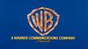 Warner Bros. 'Super Fly' Opening